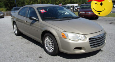 Used Cars In Spartanburg Sc Buy Here Pay Here