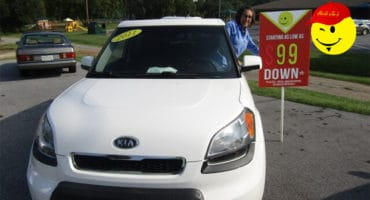 Used Cars Spartanburg Sc Buy Here Pay Here Spartanburg Used Cars
