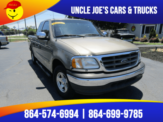 ford-f-150-2001