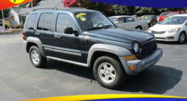jeep-liberty-2005