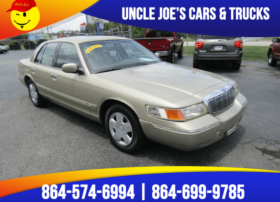 mercury-grand-marquis-2000