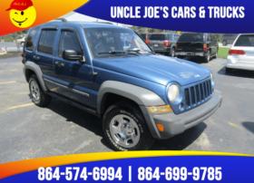 jeep-liberty-2005-2