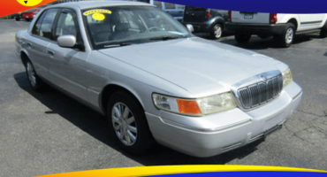 mercury-grand-marquis-2001