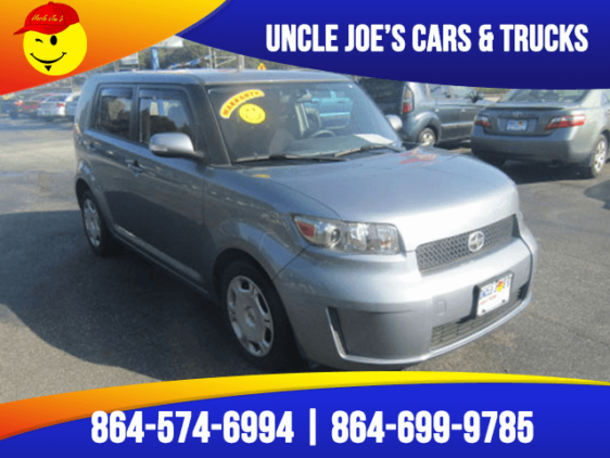 scion-xb-2010