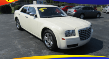 chrysler-300-2008