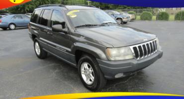 jeep-grand-cherokee-2002