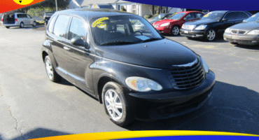 chrysler-pt-cruiser-2008