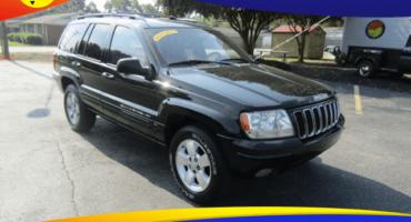 jeep-grand-cherokee-2001