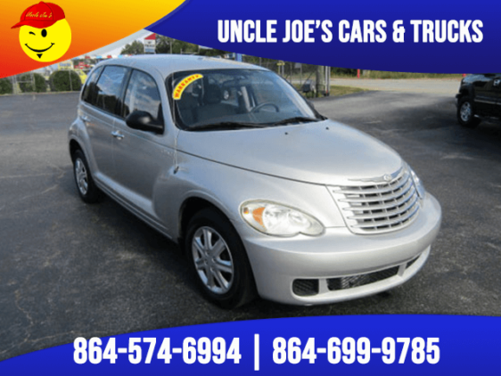 chrysler-pt-cruiser-2006