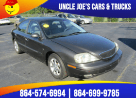 mercury-sable-2003