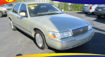 mercury-grand-marquis-2004
