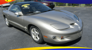 pontiac-firebird-2000