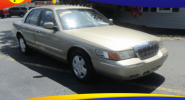 mercury-grand-marquis-2000-2